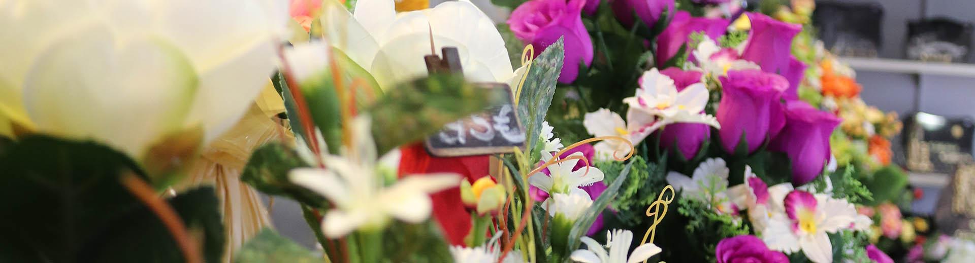 fleurs-carmaux